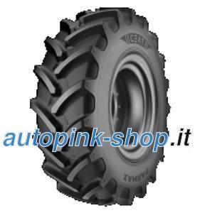CEAT Farmax R80
