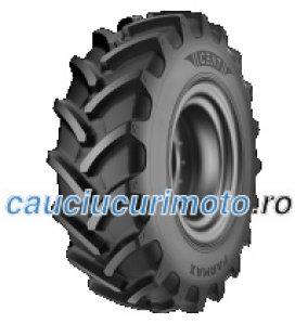 Ceat Farmax R85