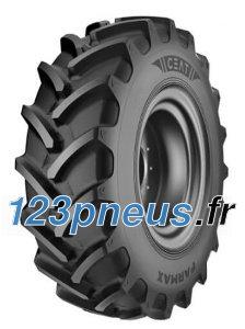 Ceat Farmax R90 ( 420/90 R30 147A8 TL Double marquage 147B )