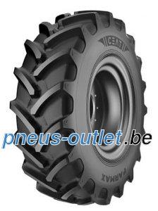 CEAT Farmax R90