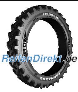 Ceat Farmax RC ( 270/95 R36 136D TL Doppelkennung 139A8 )