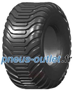 pneu ceat neuf prix discount pneu pas cher. Black Bedroom Furniture Sets. Home Design Ideas