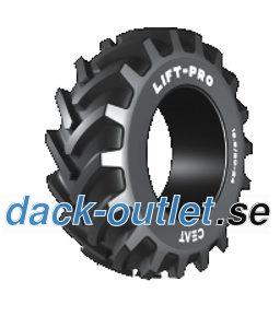 Ceat Lift Pro