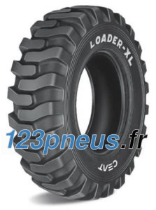 Ceat Loader XL ( 15.5 -25 142A8 12PR TL T.R.A. G2/L2 )