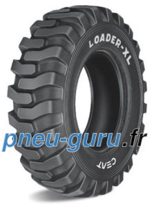 CEAT Loader XL