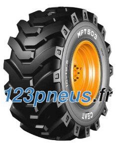 Ceat MPT 503 ( 18 -19.5 160A8 16PR TL )