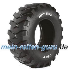 CEAT MPT 602
