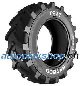 Ceat MPT 800