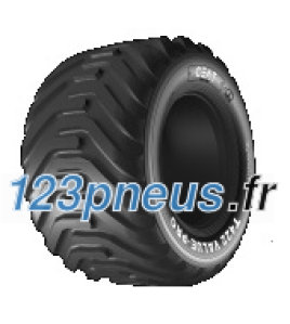 Ceat T422 Value Pro ( 550/60 -22.5 168A8 16PR TL Double marquage 163B )