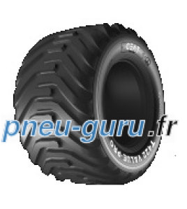 CEAT T422 Value Pro