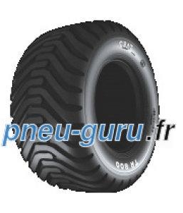 CEAT TR800