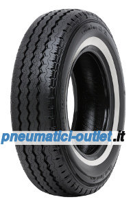 Classic Street Tires CL-31