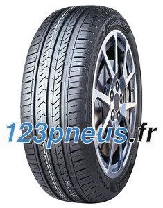 Comforser Sports K4 ( 165/60 R16 75V )