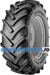 Continental AC 70 G ( 405/70 R24 149G TL )