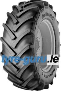 Continental AC 70 G 405/70 R24 149G TL