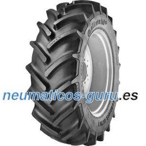 Continental AC 70 T pneu