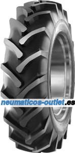 Continental AS Farmer pneu