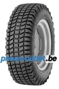 Continental B3 pneu