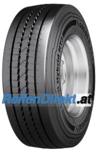 Continental Cht3 pneu
