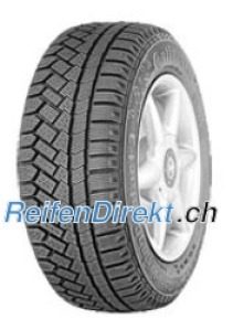 Continental Conti Viking Contact 3 Ssr Rft