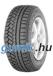 Continental Conti Viking Contact 3 SSR ( 205/55 R16 91Q , runflat )