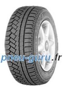 Continental Conti Viking Contact 3 Ssr Rft pneu
