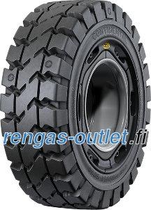Continental CSEasy SC20