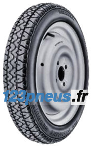 Continental CST 17 ( T175/80 R19 122M )