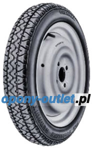 Continental CST 17 T125/80 R17 99M MO