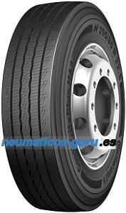Continental Cityplus HA3 pneu