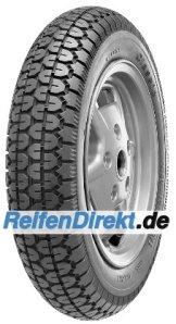 continental-classic-3-00-10-tt-50j-vorderrad-hinterrad-