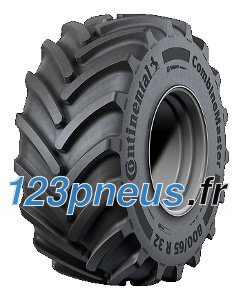 Continental CombineMaster ( 750/65 R26 177A8 TL Double marquage 177B )