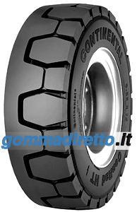 Continental Conrad H/T