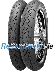 continental-conticlassicattack-100-90-r19-tl-57v-vorderrad-m-c-