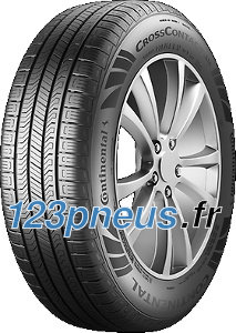 Continental ContiCrossContact RX ( 215/60 R17 96H )