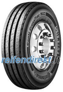 Continental Conti CrossTrac HA3
