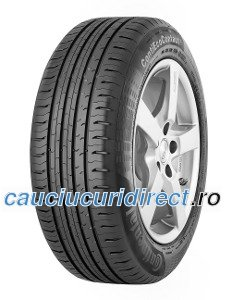 Continental ContiEcoContact 5 ( 175/65 R15 84T )
