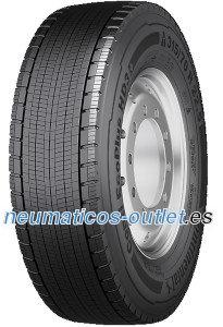 Continental Conti EcoPlus HD3