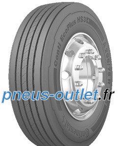 Continental Conti EcoPlus HS3 355/50 R22.5 156K XL