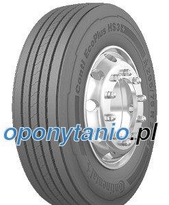 Continental Conti EcoPlus HS3