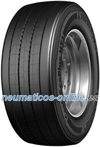 Continental Conti Ecoplus Ht3