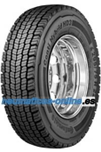 Continental Conti Hybrid HD3 ( 285/70 R19.5 146/144M )