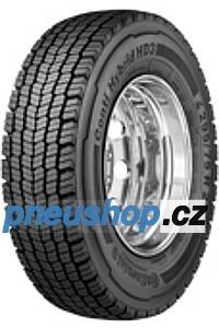 Continental Conti Hybrid HD3 ( 305/70 R19.5 148/145M )
