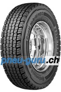 Continental Conti Hybrid HD3