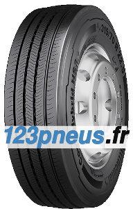 Continental Conti Hybrid Hs3 pneu