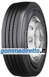 Continental Conti Hybrid HS3