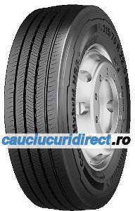 Continental Conti Hybrid HS3 ( 295/80 R22.5 152/148M ) imagine