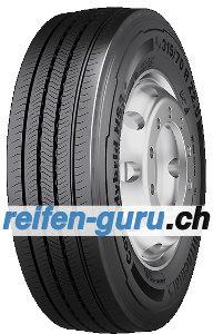 Continental Conti Hybrid Hs3 Xl pneu