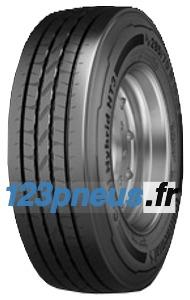 Continental Conti Hybrid Ht3 pneu