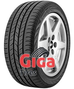 Continental ContiProContact ( 225/45R17 91H )